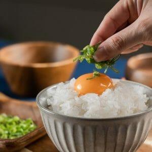 《預購》日本妙高小農越光米(兩公斤兩入)